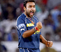 Spinners need to more skillful in Twenty20 cricket: Mishra