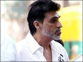 2G: Court allows Morani to attend IPL-5 opening