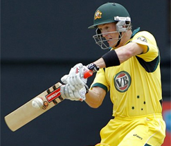 Oz T20 captain Bailey believes team not satiated by drawn series in Caribbean