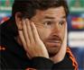 WBA were superior in every minute, says Villas-Boas