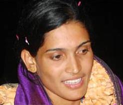 Sandeep lallian kabaddi player