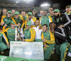 SA aim for whitewash against England to earn No 1 Test ranking