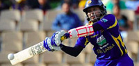 Dilshan, Jayawardene guide Lanka to a comprehensive win