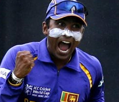 Lack of partnerships upfront did us: Jayawardene