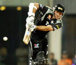 Smith to miss IPL V to have ankle operation