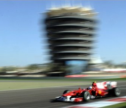 F1 teams may pull out of Bahrain GP amid security concerns