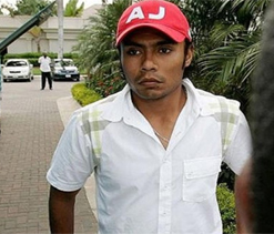 Kaneria hires legal team for ECB spot-fixing hearing