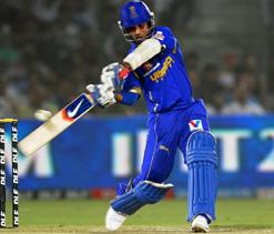 Warne sprang surprises, Dravid keeps it simple: Rahane