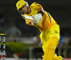 Du Plessis seeks IPL push to Proteas Test squad