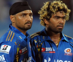 Mumbai Indians vs Rajasthan Royals: As it happened...