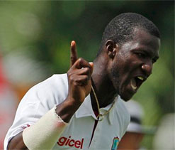 West Indies will keep believing despite loss, says Sammy