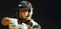 IPL 2012: Ryder, Smith guide Pune to seven-wicket win over Chennai