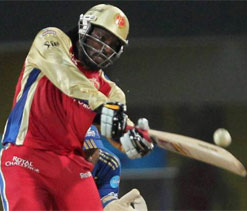 IPL launches `Super Sixes` competition