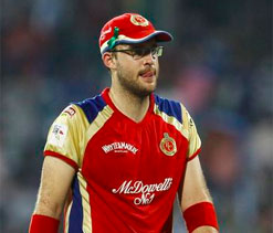 Rahane, Shah took the game away from us: Vettori