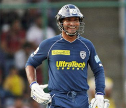 Switch-hit requires exceptional skill: Sangakkara