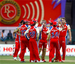 Time for RCB`s Indian batsmen to fire against in-form Pune