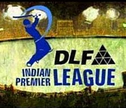 Seven arrested for betting in IPL matches