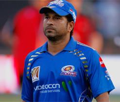 Tendulkar practises for 90 minutes, raises MI hopes