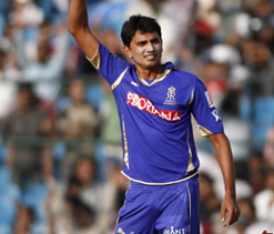 I hope performance is being noticed: Trivedi