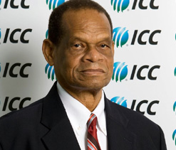 Windies Cricket chief eyes success against Australia