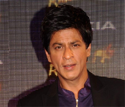 World Cup victory was an euphoric moment: Shahrukh