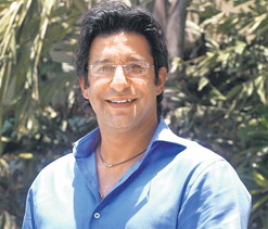 Tendulkar is the best the game has ever offered: Akram