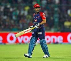 Sehwag wicket was the key to our win: Ganguly