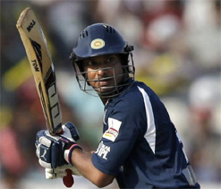 Sangakkara has no complaints from bowlers