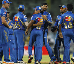 It's revenge time for Mumbai Indians against Kings today