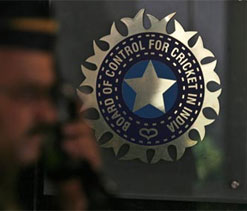 Public suit against cricket board on award recommendations