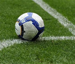 Mumbai FC beat AI to advance to next stage of U-20 I-League