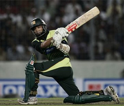 Yousuf must play in domestic cricket before contemplating national team comeback 