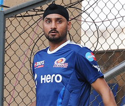 IPL 2012: Delhi Daredevils ready to consolidate against an upbeat MI