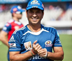 One of the most exciting overs I have seen in my life: Sachin tweets