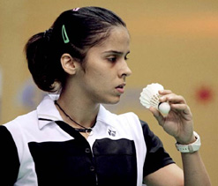 It was a bad day in office for Saina: Gopichand