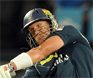 IPL 2012: Statistical highlights: Deccan Chargers vs Pune Warriors