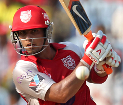 IPL: Punjab clinch thriller against Chennai