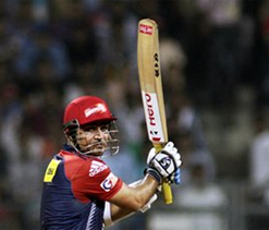 I am in prime form: Sehwag