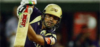IPL: KKR rout RCB by 47 runs