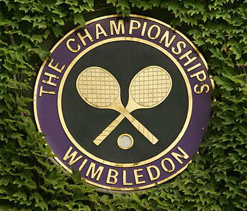 English funding cut as Wimbledon fails to grow grassroots