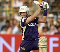 Proteas to keep close eye on Kallis during IPL
