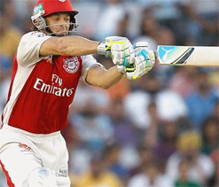 IPL will give me an idea about Indian culture: Dawes