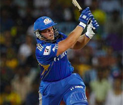 Sachin`s calmness at other end helped, says destructive Levi
