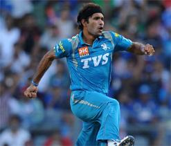 Pune vs Mumbai: As it happened...