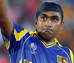 Switching to T20 after Tests isn`t difficult: Jayawardene