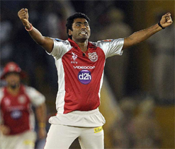 Hurt Awana determined to work harder after India `A` snub