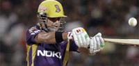 IPL 2012: In-form Gambhir powers KKR to 5-wicket win over CSK