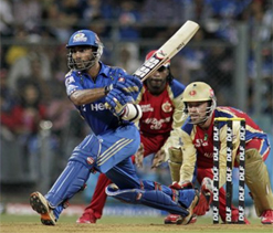 It was like a Test match out there: Dinesh Karthik