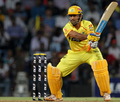 Our batsmen need to lift their game: Dhoni