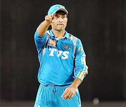 Ganguly`s video goes viral on YouTube